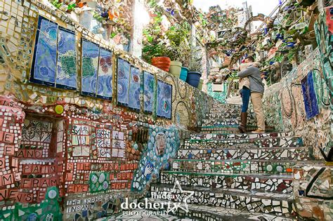 philadelphia s magic gardens philadelphia photographer magic gardens