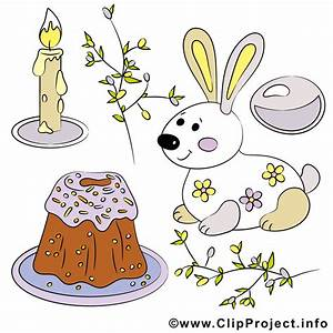 Frohe ostern clipart illustration gluckwunschkarte for Clipart frohe ostern