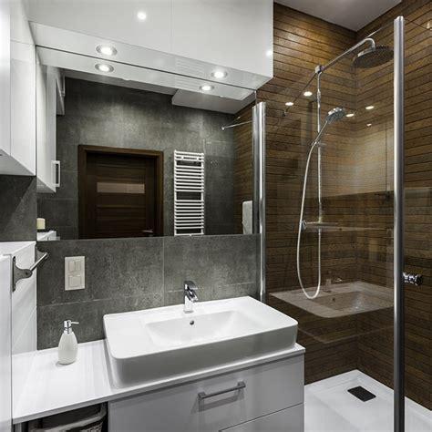 bathroom designs ideas  small spaces