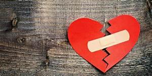 Picture Of Broken Heart   www.pixshark.com - Images ...