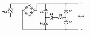 valley fill circuit wikiwand With home images simple inductance bridge circuit diagram simple inductance