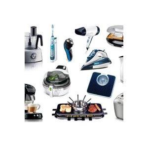 cuisine electromenager offert cuisine électroménager ustensiles et aides