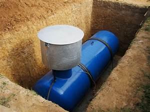 Mon Radiateur Ne Chauffe Pas : mon radiateur electrique ne fonctionne pas prix des travaux au m2 lyon dunkerque quimper ~ Mglfilm.com Idées de Décoration