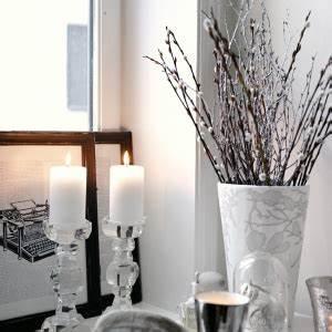 Bilderleiste Selber Machen : 1001 ideen f r bilderleiste dekorieren f r fr hliches ambiente ~ Markanthonyermac.com Haus und Dekorationen