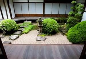 Was Bedeutet Zen : zen g rten der philosophische minimalismus artikelmagazin ~ Frokenaadalensverden.com Haus und Dekorationen