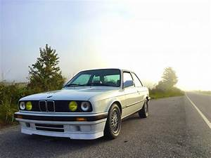 Bmw E21 Color Chart The Purpose Of French Yellow Headlights Fog Lamps
