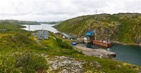 Приливные и волновые электростанции реалии и перспективы Порты Украины