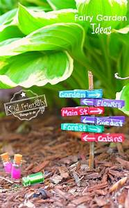 987 best images about Fairy Garden Ideas and Fairy Party ...