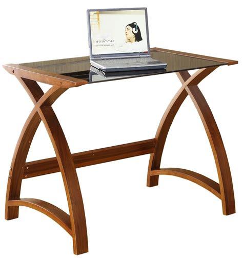 glass computer desks jual pc201 table 900 wb desks