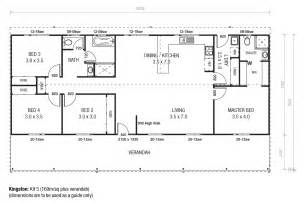 shed house floor plans steel kit homes sarwood timbers