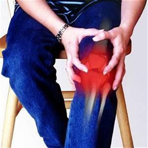 Артрит коленного сустава эффективное средство