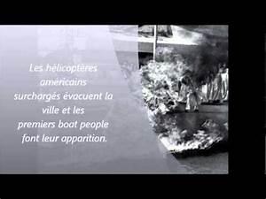 Film De Guerre Vietnam Complet Youtube : film sur la guerre du vietnam youtube ~ Medecine-chirurgie-esthetiques.com Avis de Voitures