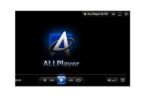 baixar o equalizador mp4 movie online