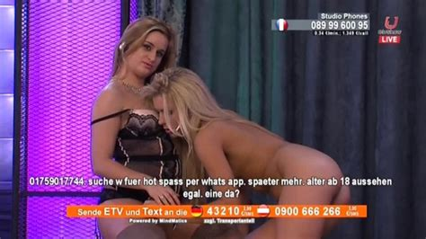 Jessica Lace Eurotic Tv Etv Xhamster