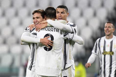 UEFA Champions League: Cristiano Ronaldo Scores His 750th ...