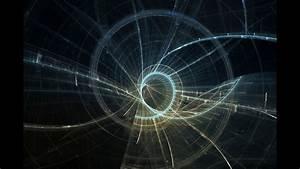 Quantum Theory - Full Documentary HD - YouTube  Quantum