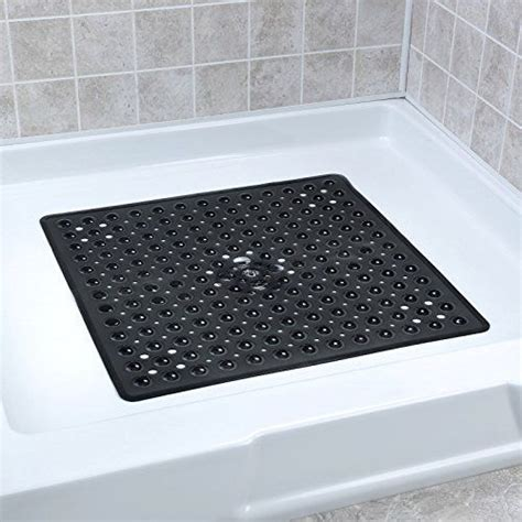 shower mats  elderly   slip bath mats