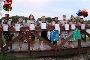 Girl Scouts of Southern Illinois: September 2018