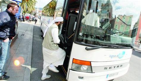 si鑒e ratp recrutement conducteurs de islamistes les observateurs