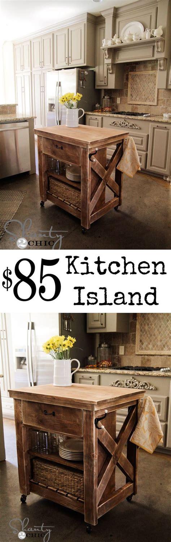 kitchen islands pottery barn kitchen island inspired by pottery barn pottery islands