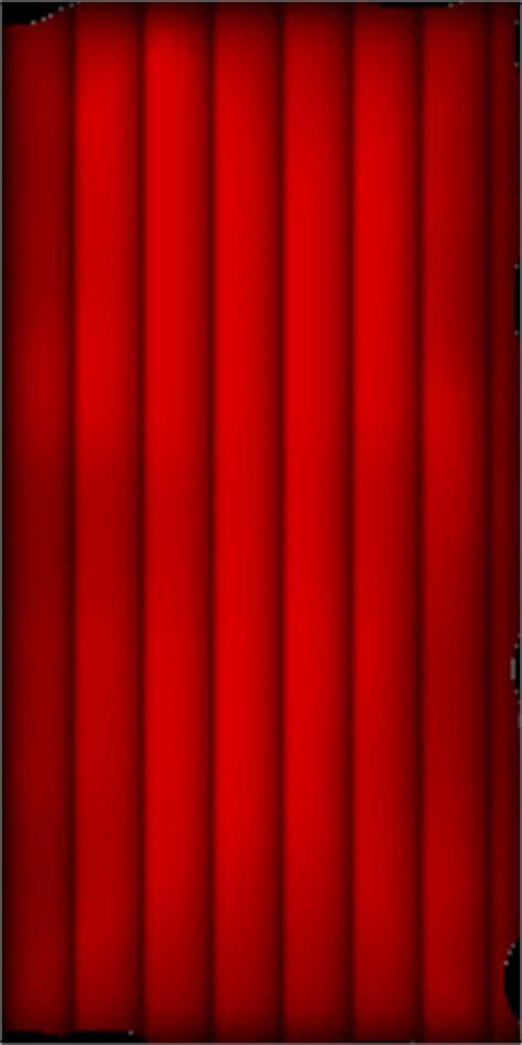 rideau qui s ouvre photofiltre afficher le sujet rideau de th 233 226 tre quii s ouvrira ensuite en gif anim 233