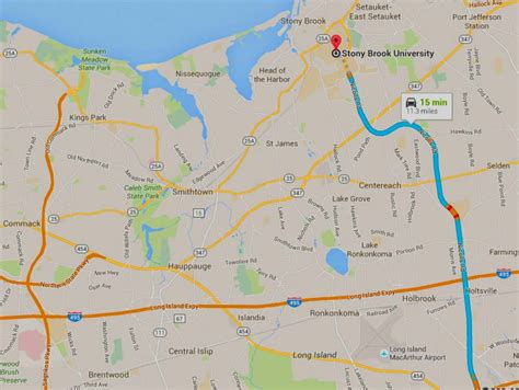 directions to the nearest olive garden closest airport to garden city ny garden ftempo
