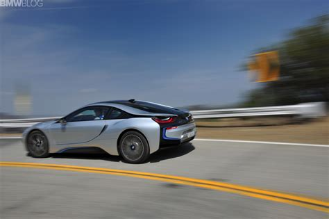 amazing bmw uk 20 awesome 2014 bmw i8 review tinadh