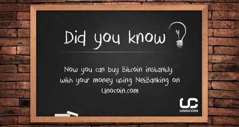 With over 300 payment methods available, buying bitcoin online has never been easier. Now buy #bitcoin instantly with your money using ...