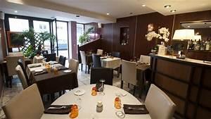 Restaurant Japonais La Rochelle : restaurant les orchid es la rochelle hotelrestovisio ~ Melissatoandfro.com Idées de Décoration