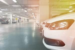 Parking Low Cost Orly : pourquoi choisir un parking low cost l 39 a roport de zaventem ~ Medecine-chirurgie-esthetiques.com Avis de Voitures
