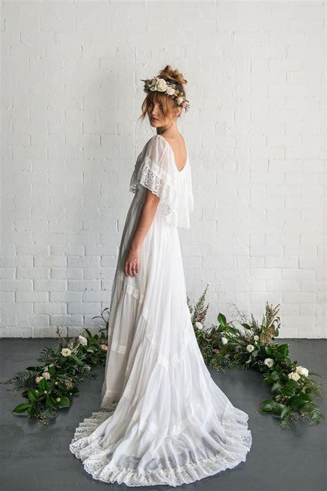 bohemian wedding dresses acetshirt