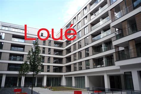 location chambre bruxelles appartement 2 chambres quot livingstone quot bruxelles centre