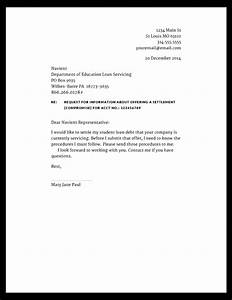 paid in full letter template pictures to pin on pinterest With mortgage loan payoff request letter sample