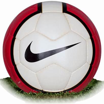 Premier Nike 90 Aerow Total Ball League