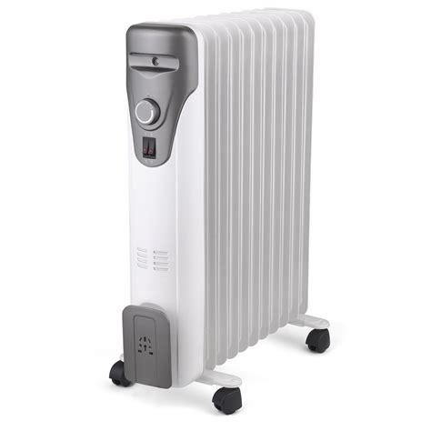 radiateur electrique cuisine chauffage d appoint a bain d huile 100 images