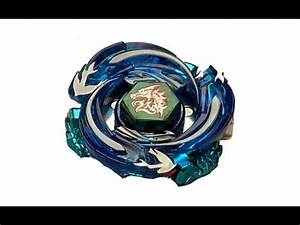 Beyblade Ultimate Meteo L-Drago Assault Unboxing - YouTube