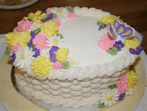 cake decorating with flowers pics trendy mods