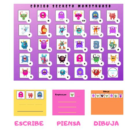 La solución de las adivinanzas o enigmas son palabras, que dan. Juegos De Dibujar Y Adivinar - 24 Juegos Como Adivina Un ...