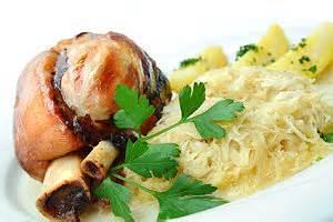 deutsche küche berlin deutsche gerichte
