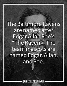 129 best images... Baltimore Mom Quotes
