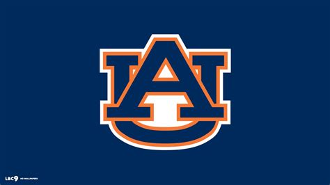 Auburn Tigers Desktop Wallpaper Auburn Tigers Wallpaper 2 6 College Athletics Hd Backgrounds