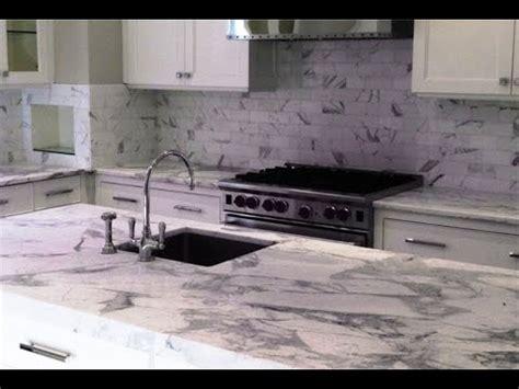 gray granite countertops mesmerizing white grey granite countertop