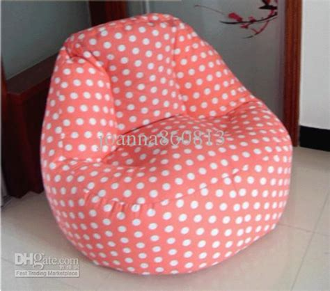 how to make a bean bag chair cover baseball bean bag chair cover suitable with black bean bag