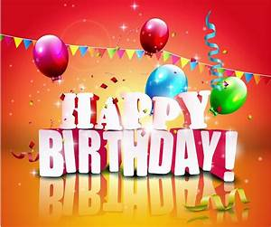 Online Animated Birthday Cards Birthday Cookies Cake