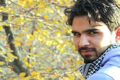 Mohammad Ameer Uddin