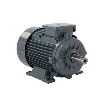 Motor Electric Trifazat 30 Kw by Motoare Trifazate Motoare Electrice Elematis