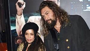 'Game of Thrones' actor Jason Momoa marries Lisa Bonet in ...