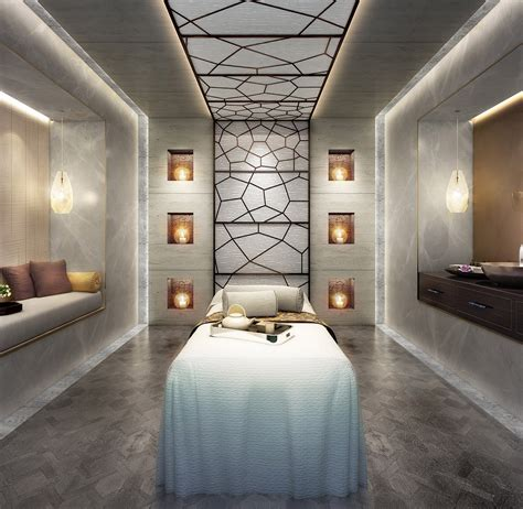 luxury hotel qatar the gettys group
