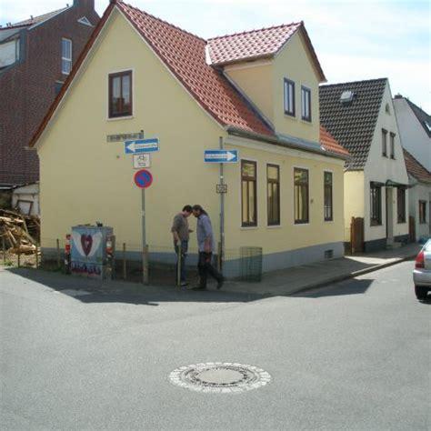 Haus Kaufen Bremen Ritterhude by Kaufen Purnhagen Immobilien