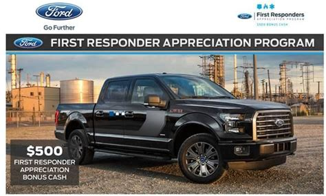 Paul Clark Ford by 1000 Images About Paul Clark Ford On New Car